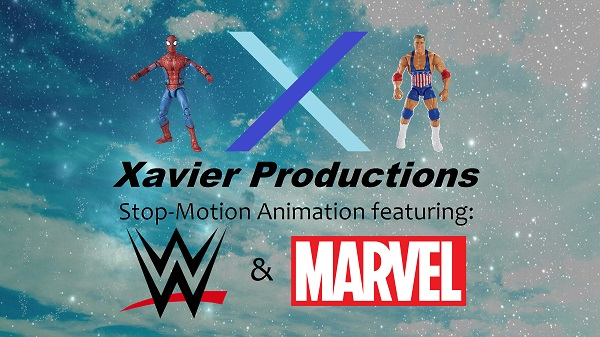 Xavier Productions
